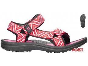 pracovna obuv ardon lily g3259 001