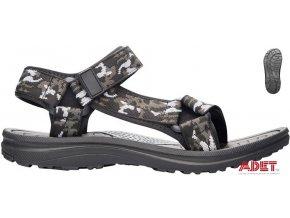 pracovna obuv ardon camo g3283 001