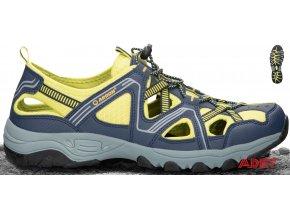 pracovna obuv ardon strand g3227 001