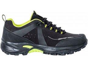 pracovna obuv ardon cross low g3297 001