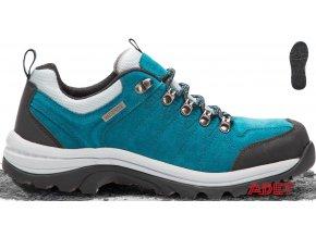 pracovna obuv ardon spinney blue g3241 001