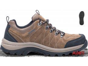 pracovna obuv ardon spinney g3195 001