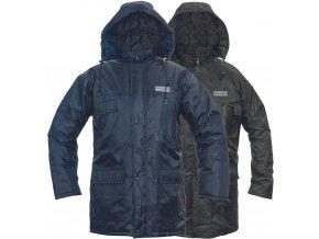 pracovna obuv ardon track g3175 001