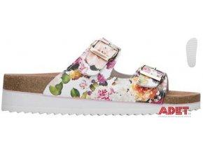 pracovna obuv ardon juno rose g3302 001