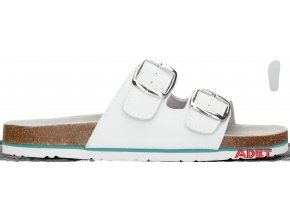 pracovna obuv ardon mars biele g3105 001
