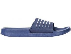 pracovna obuv ardon pacifik g3140 001