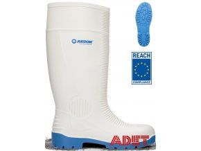 pracovna obuv ardon whitefish g12night 001