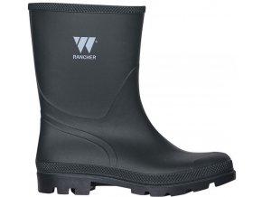 pracovna obuv ardon damp g3212 001