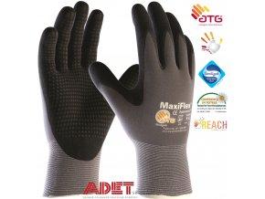 pracovne rukavice atg maxiflex endurance 34844 a3040