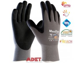 pracovne rukavice atg maxiflex ultimate 42 844 a3125