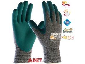 pracovne rukavice atg maxiflex comfort 34 924