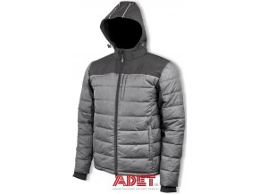pracovna bunda promacher chion jacket p90005 001