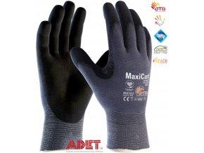 pracovne rukavice ardon atg maxicut 44 3745 a3121
