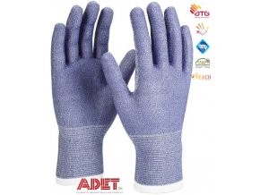 pracovne rukavice ardon atg maxicut ultra 58 917