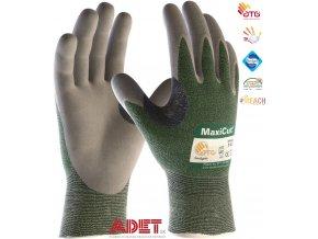 pracovne rukavice ardon atg maxicut 34 450