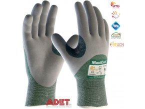 pracovne rukavice ardon atg maxicut 34 451