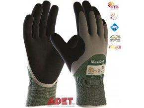 pracovne rukavice ardon atg maxicut 34 304