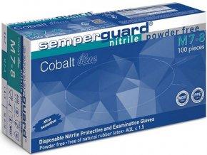 pracovne rukavice ardon atg maxichem cut 56 633