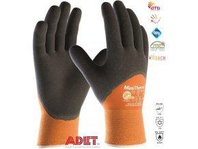 pracovne rukavice ardon atg maxitherm 30 202
