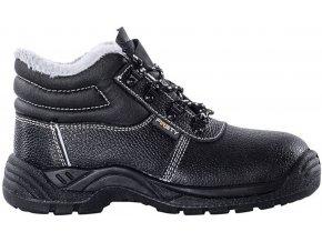pracovna obuv ardon firwin 001
