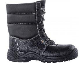 pracovna obuv ardon firwin lb s3 g3121 001
