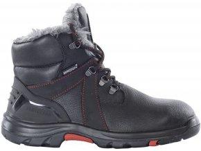 pracovna obuv ardon tabernus s3 g3122 001