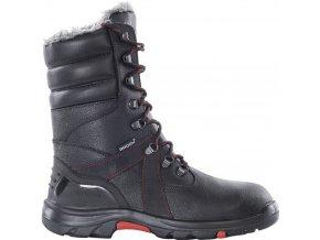pracovna obuv ardon hibernus s3 g3123 001