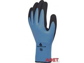 Pracovne rukavice deltaplus THRYM VV736 3