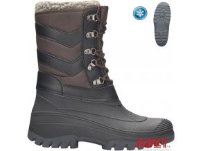 pracovna obuv ardon freeze g3206 001