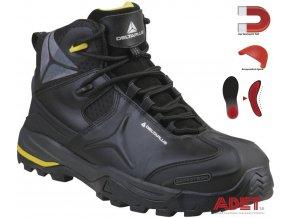 pracovna obuv deltaplus tw402 s3 001