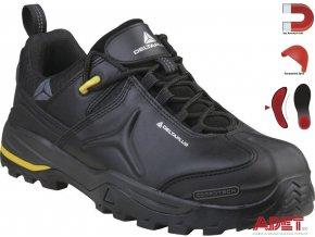 pracovna obuv deltaplus trek work tw302 s3 001