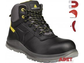 pracovna obuv deltaplus concorde s3 001