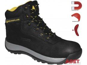 pracovna obuv deltaplus saga s3 001