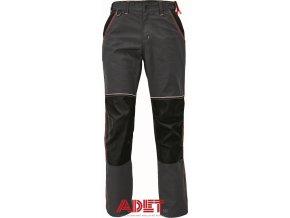pracovne nohavice cerva knoxfield lady 03020375 001