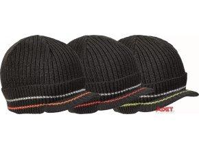 pracovna ciapka cerva knoxfield zimna 03140110