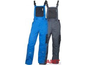 pracovne nohavice ardon 4tech na traky