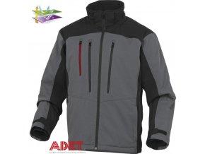 pracovna bunda deltaplus tatry 001