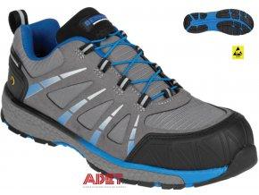 pracovna obuv z style bennon marx s3 esd nm low z93109 002