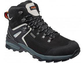 pracovna obuv z style bnn sonix atop blue low z90121 003
