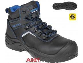 pracovna obuv z style raptor s3 nm high z93207 001