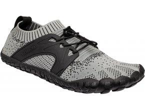 pracovna obuv z style bennon bosky barefoot z90031 001