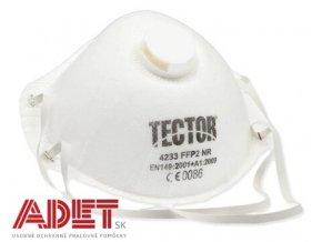 respirator tector 4233