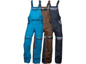 pracovne nohavice ardon cool trend na traky 008