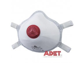 respirator m1300v 1