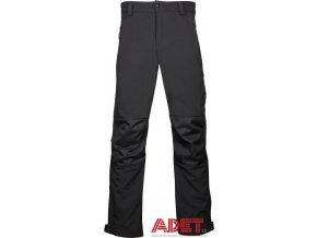 pracovne nohavice ardon phantom softshellove 001