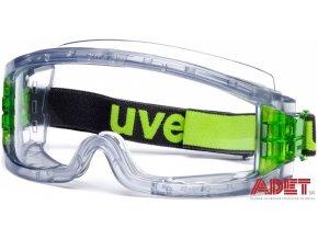 pracovne okuliare uvex 9301714
