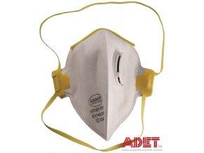 respirator ap 321