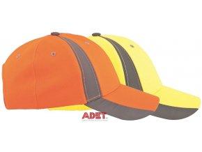 pracovna ciapka ardon twinkle
