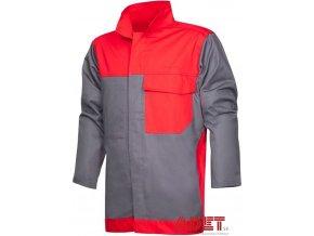 pracovna bluza zvaracia ardon matthew 01 h5700