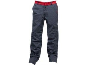 pracovne nohavice zvaracie ardon matthew 02 h5701